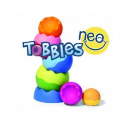 Fat Brain Toys Kule Tobbles...